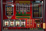 Online gokken problemen statistieken